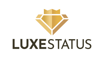 Logo for Luxestatus.com