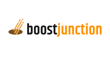 Logo for Boostjunction.com
