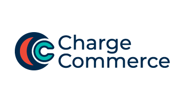 Logo for Chargecommerce.com