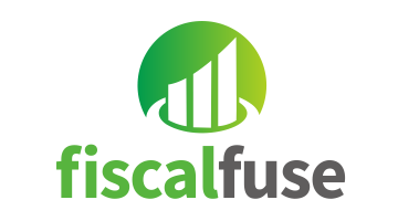 Logo for Fiscalfuse.com