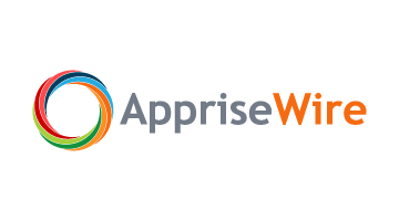 Logo for Apprisewire.com