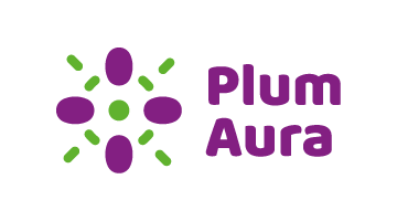 Logo for Plumaura.com