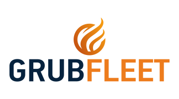 Logo for Grubfleet.com