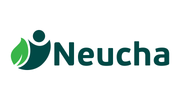 Logo for Neucha.com