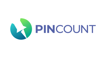 Logo for Pincount.com