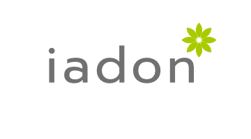 Logo for Iadon.com
