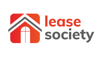 Logo for Leasesociety.com