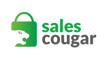 Logo for Salescougar.com