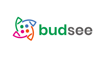 Logo for Budsee.com