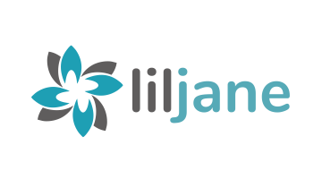 Logo for Liljane.com