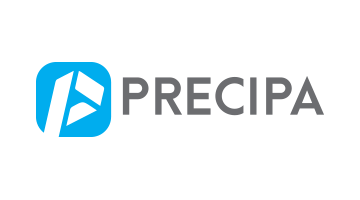 Logo for Precipa.com