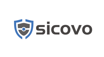 Logo for Sicovo.com