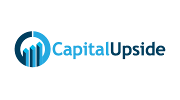 Logo for Capitalupside.com