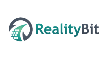 Logo for Realitybit.com