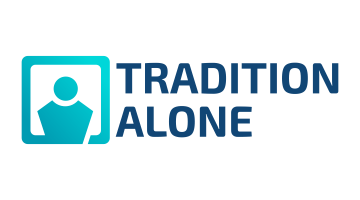 Logo for Traditionalone.com