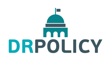 Logo for Drpolicy.com