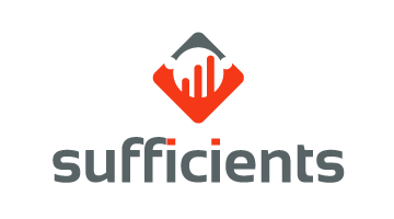 Logo for Sufficients.com