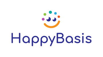 Logo for Happybasis.com