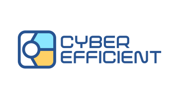 Logo for Cyberefficient.com