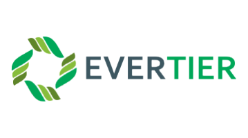 Logo for Evertier.com