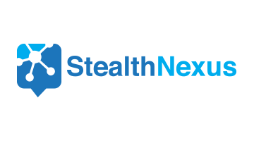 Logo for Stealthnexus.com