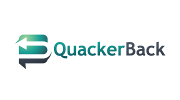 Logo for Quackerback.com