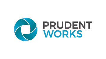 Logo for Prudentworks.com