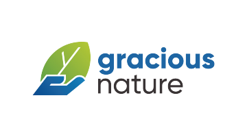 Logo for Graciousnature.com