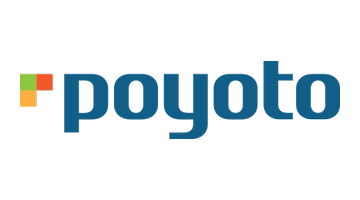 Logo for Poyoto.com