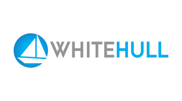 Logo for Whitehull.com