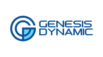 Logo for Genesisdynamic.com