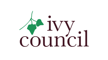 Logo for Ivycouncil.com