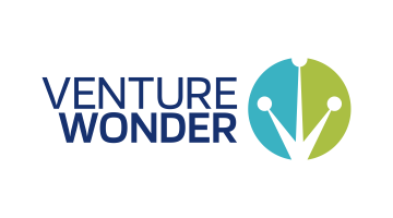 Logo for Venturewonder.com