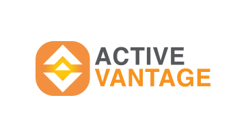 Logo for Activevantage.com