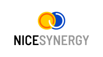 Logo for Nicesynergy.com