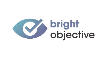 Logo for Brightobjective.com