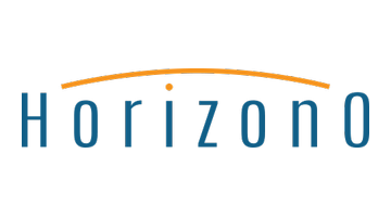Logo for Horizono.com