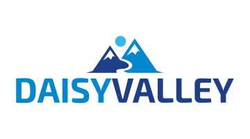Logo for Daisyvalley.com