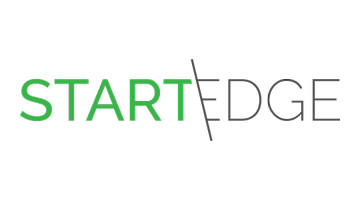 Logo for Startedge.com