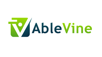 Logo for Ablevine.com
