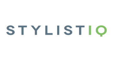 Logo for Stylistiq.com