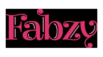 fabzy.com
