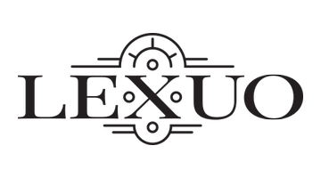 Logo for Lexuo.com