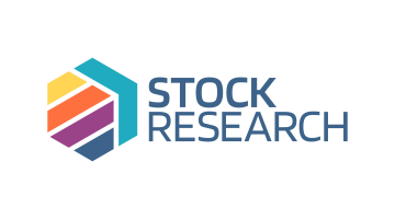 Logo for Stockresearch.com