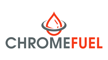 Logo for Chromefuel.com