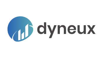 Logo for Dyneux.com
