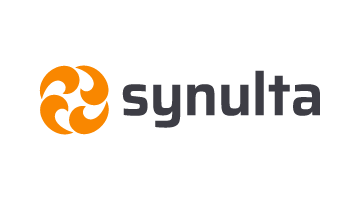 Logo for Synulta.com