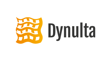 Logo for Dynulta.com