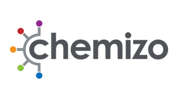 Logo for Chemizo.com