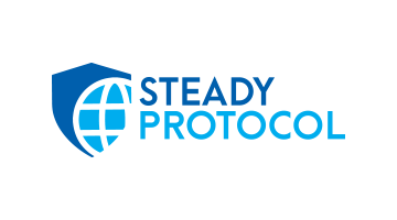 Logo for Steadyprotocol.com